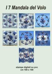 i-7-Mandala-x-web